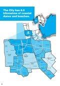 Strategic Community Plan 2013 – 2023 - City of Stirling - Page 6