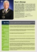 Switched on to E-Waste Recycling - City of Stirling - Page 2