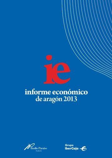 Informe-2013-WEB