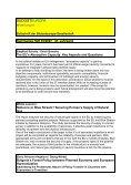 Heft / Issue 03 - Suedosteuropa Gesellschaft - Seite 6