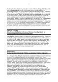 Heft / Issue 03 - Suedosteuropa Gesellschaft - Seite 7