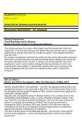 Heft / Issue - Suedosteuropa Gesellschaft - Page 5