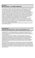 Heft / Issue - Suedosteuropa Gesellschaft - Page 6