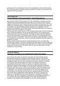 Heft / Issue - Suedosteuropa Gesellschaft - Page 7