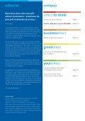 Service : plus que ce qu'on attendait - Almatec - Page 2