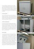 Service : plus que ce qu'on attendait - Almatec - Page 7