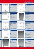 LKW-Kühler ohne Seitenteile - Dasis.de - Seite 5
