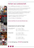 Imagebroschüre R&W Härtetechnik - Page 2