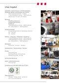 Imagebroschüre R&W Härtetechnik - Seite 3