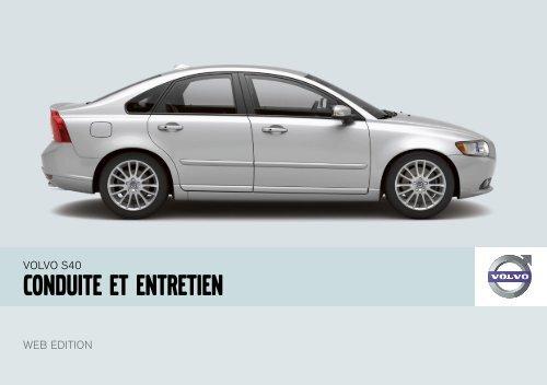 Phare De Réparation Lentille Bande pour VOLVO S60 I FIX Clair Faisceau Principal Lampes