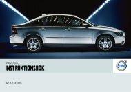 S40 w646.book - ESD - Volvo