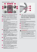 INFOTAINMENT GUIDE - ESD - Volvo - Page 2