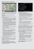 INFOTAINMENT GUIDE - ESD - Volvo - Page 7