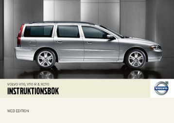 Untitled - ESD - Volvo