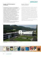 BOEHLERIT Hartmetall-Rohlinge und -Halbzeuge - Page 2