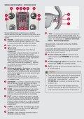 Sensus Infotainment - ESD - Volvo - Page 2