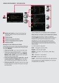 Sensus Infotainment - ESD - Volvo - Page 3