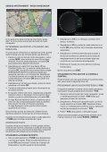 Sensus Infotainment - ESD - Volvo - Page 7