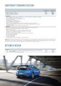 LISTE DE PRIX 11 maRS 2013 GRanD DUché DE ... - ESD - Volvo - Page 5