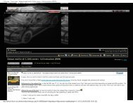 TT Forum :: View topic - Exhaust mod for all 3.2(V6) owners - full ...