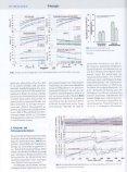 Auswirkungen der Regeneration von Dieselpartikelfiltern auf die ... - Seite 3