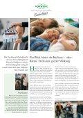 Vorwerk setzt erfolgreiche Imagekampagne fort - Seite 2