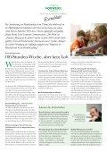 Vorwerk setzt erfolgreiche Imagekampagne fort - Seite 3