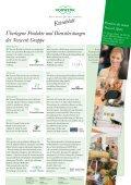 Vorwerk setzt erfolgreiche Imagekampagne fort - Seite 4