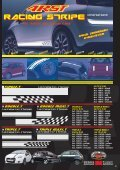 clicca qui - Cosentino Car Tuning - Page 4