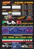 clicca qui - Cosentino Car Tuning - Page 5