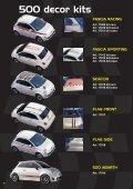 clicca qui - Cosentino Car Tuning - Page 7