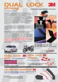 clicca qui - Cosentino Car Tuning - Page 3