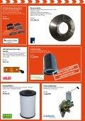 Das Trost-Sonderpreismagazin - Page 6
