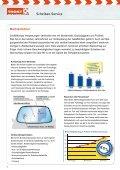 Scheiben-Service - Trost - Page 2