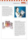 Scheiben-Service - Trost - Page 3