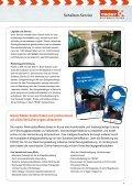 Scheiben-Service - Trost - Page 5