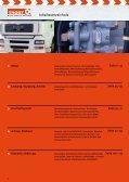Motor - Trost - Page 2