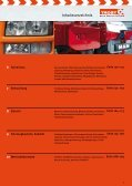 Motor - Trost - Seite 3