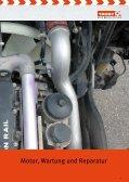 Motor - Trost - Page 7