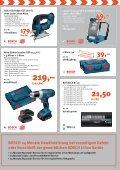 Gewerbe-Elektrowerkzeuge Frühjahr/Sommer 2011 - Trost - Page 3