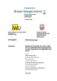PDF, 3 MB - KfW
