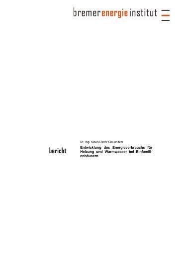 PDF | 0.6 MB - Energiewelt.de
