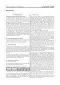 Gesetzentwurf - Seite 5