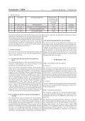 Gesetzentwurf - Seite 6