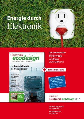 Energie durch - next!-Community
