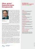Energie durch - next!-Community - Seite 2