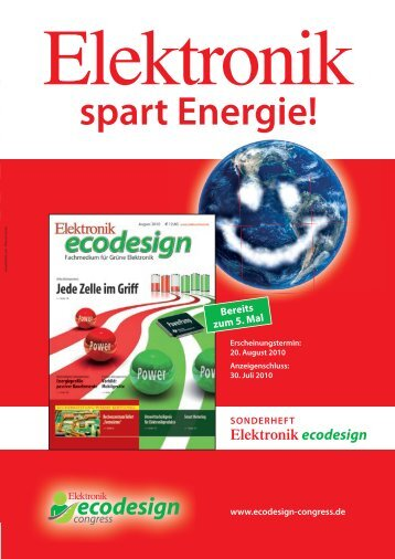 spart Energie! - next!-Community