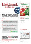 spart Energie! - next!-Community - Seite 3