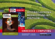 EmbEddEd computing - next!-Community
