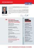 INDUSTRIE-ELEKTRONIK DESIGN&ELEKTRONK; - next!-Community - Page 2